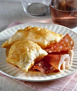 gnocco-fritto-1